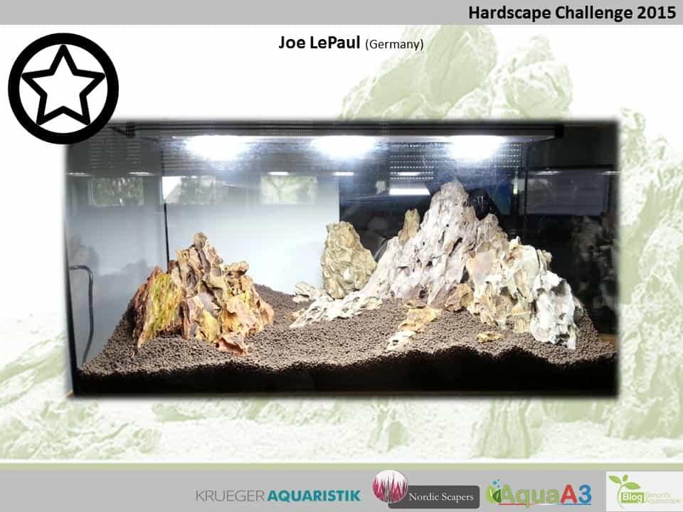 Hardscape Challenge 2015 - Die Ergebnisse (Galerie) 152