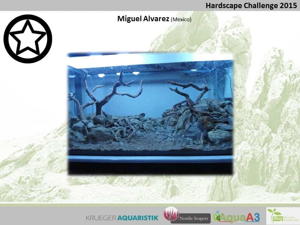 Hardscape Challenge 2015 - Die Ergebnisse (Galerie) 156