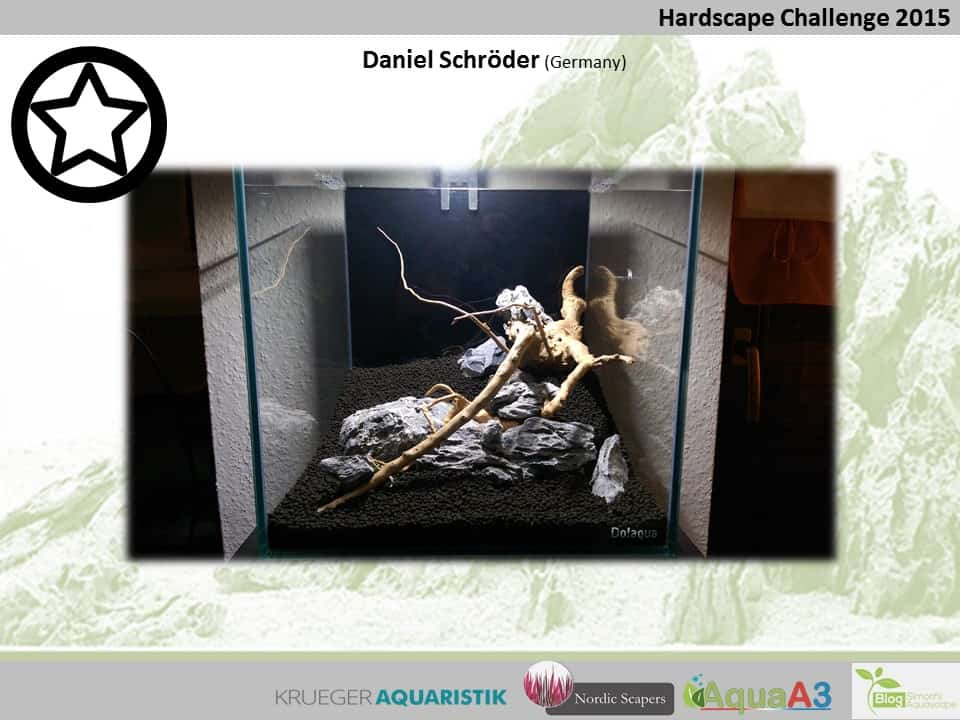 Hardscape Challenge 2015 - Die Ergebnisse (Galerie) 157