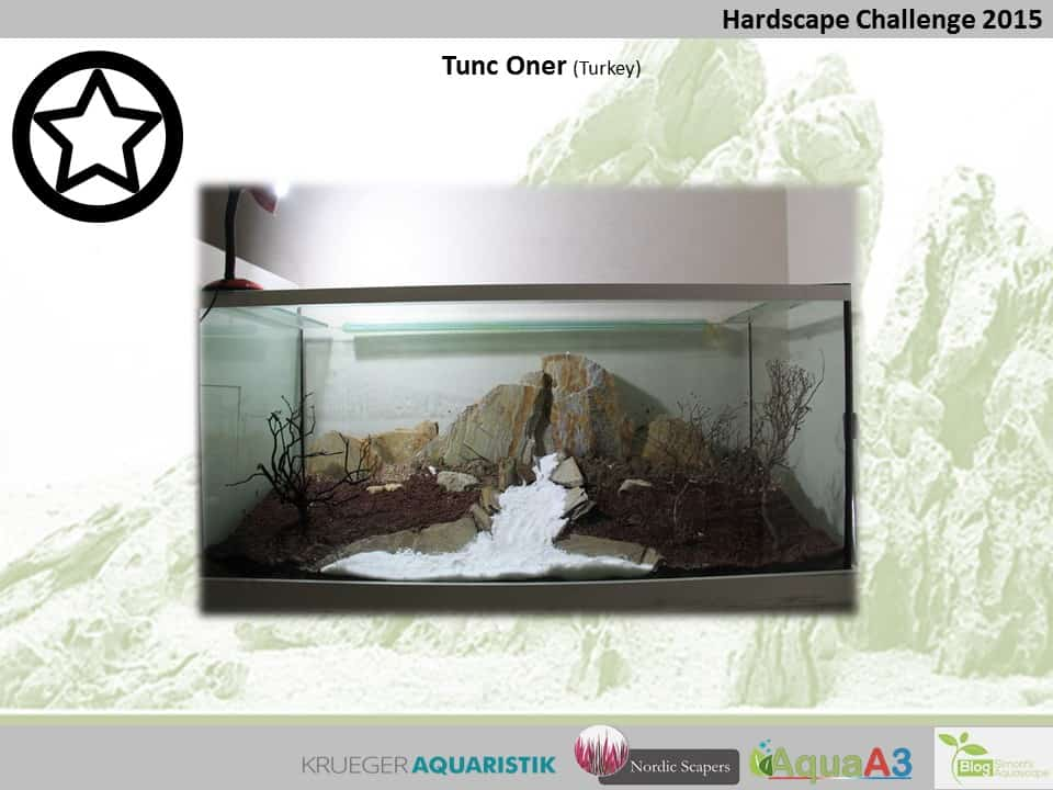 Hardscape Challenge 2015 - Die Ergebnisse (Galerie) 159