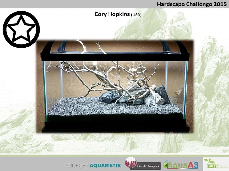 Hardscape Challenge 2015 - Die Ergebnisse (Galerie) 160