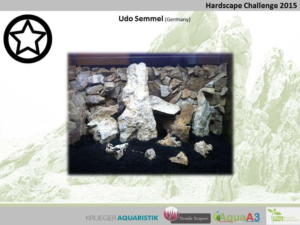 Hardscape Challenge 2015 - Die Ergebnisse (Galerie) 162