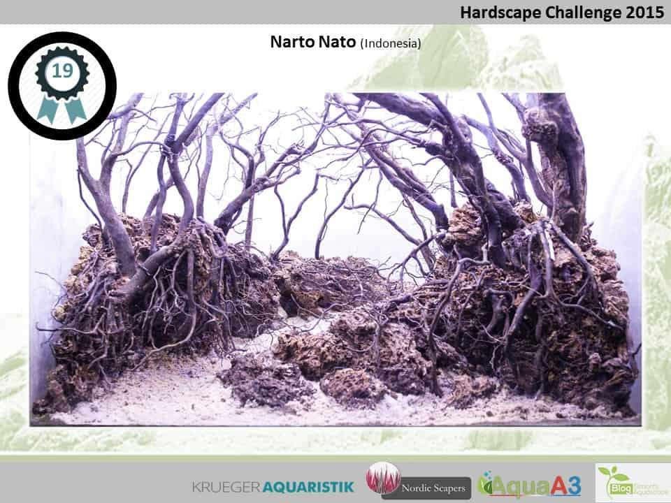 Hardscape Challenge 2015 - Die Ergebnisse (Galerie) 19