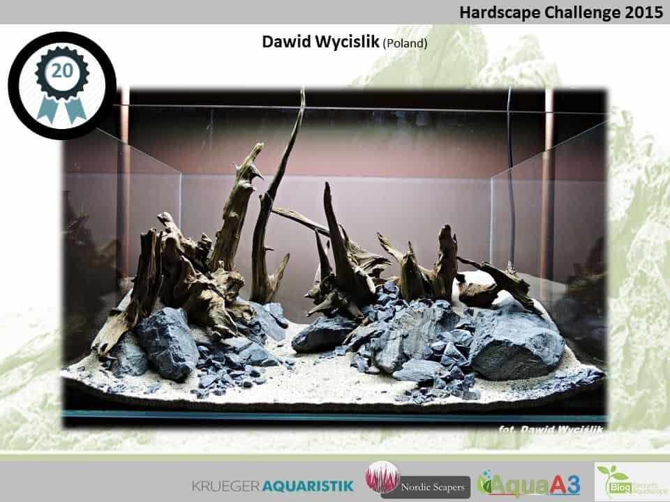 Hardscape Challenge 2015 - Die Ergebnisse (Galerie) 20