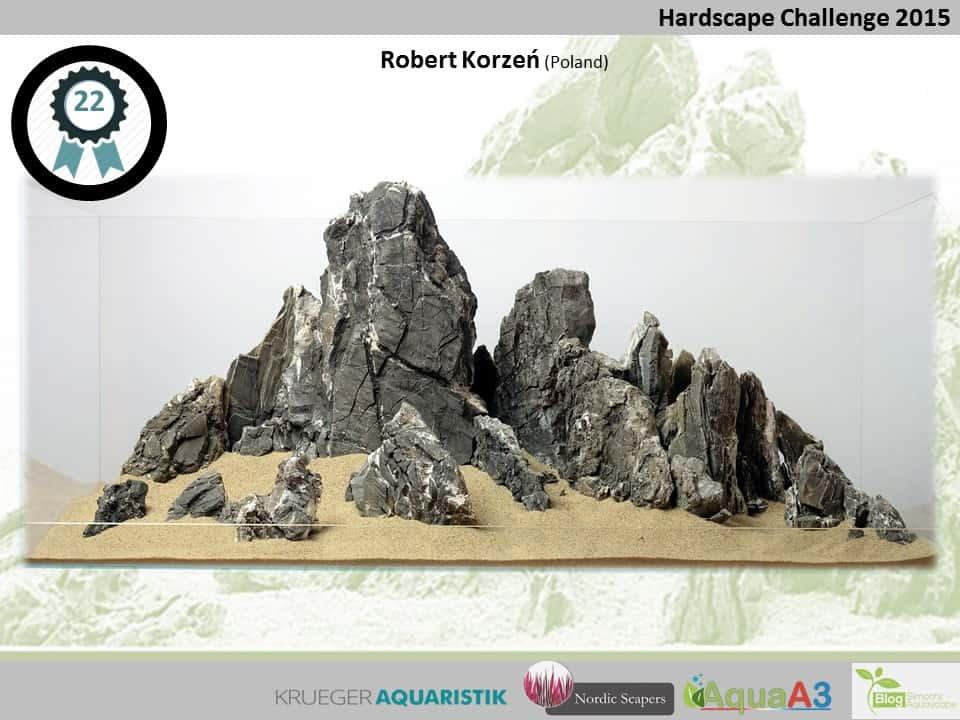 Hardscape Challenge 2015 - Die Ergebnisse (Galerie) 22