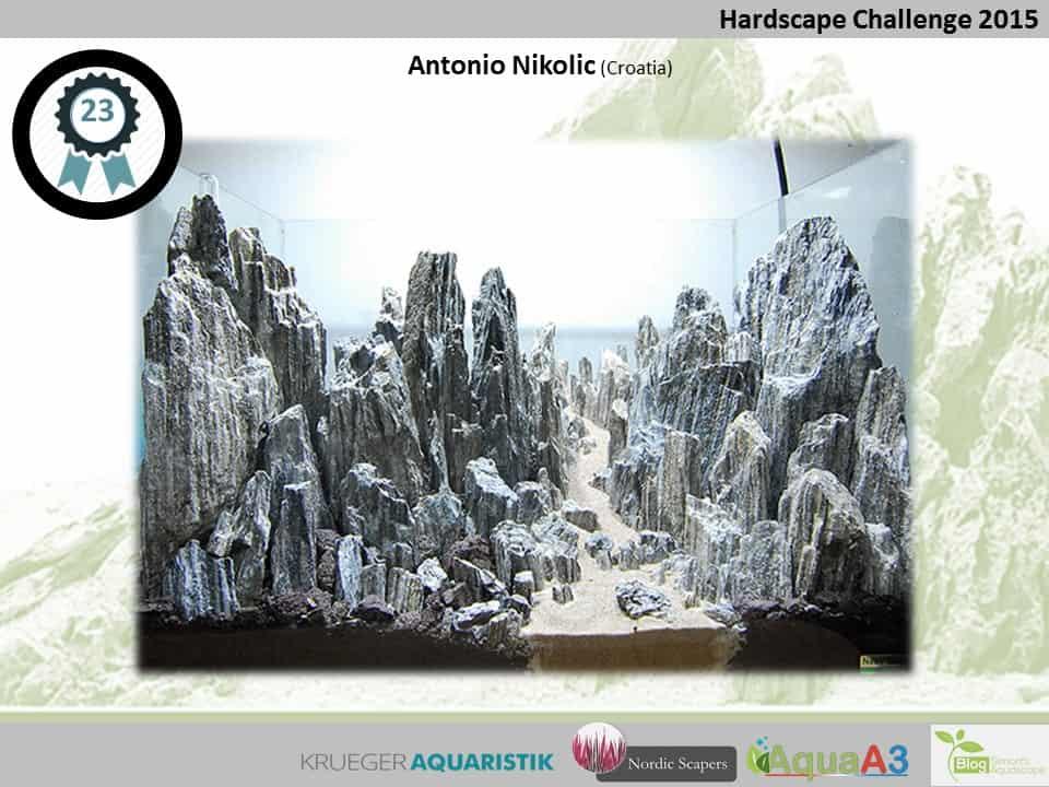 Hardscape Challenge 2015 - Die Ergebnisse (Galerie) 23