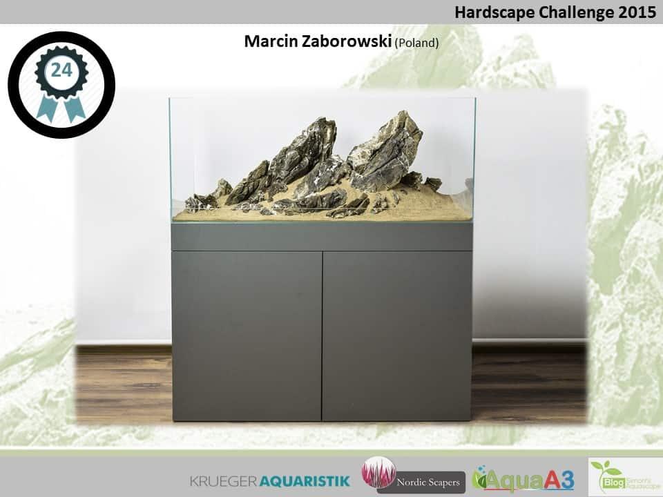 Hardscape Challenge 2015 - Die Ergebnisse (Galerie) 24