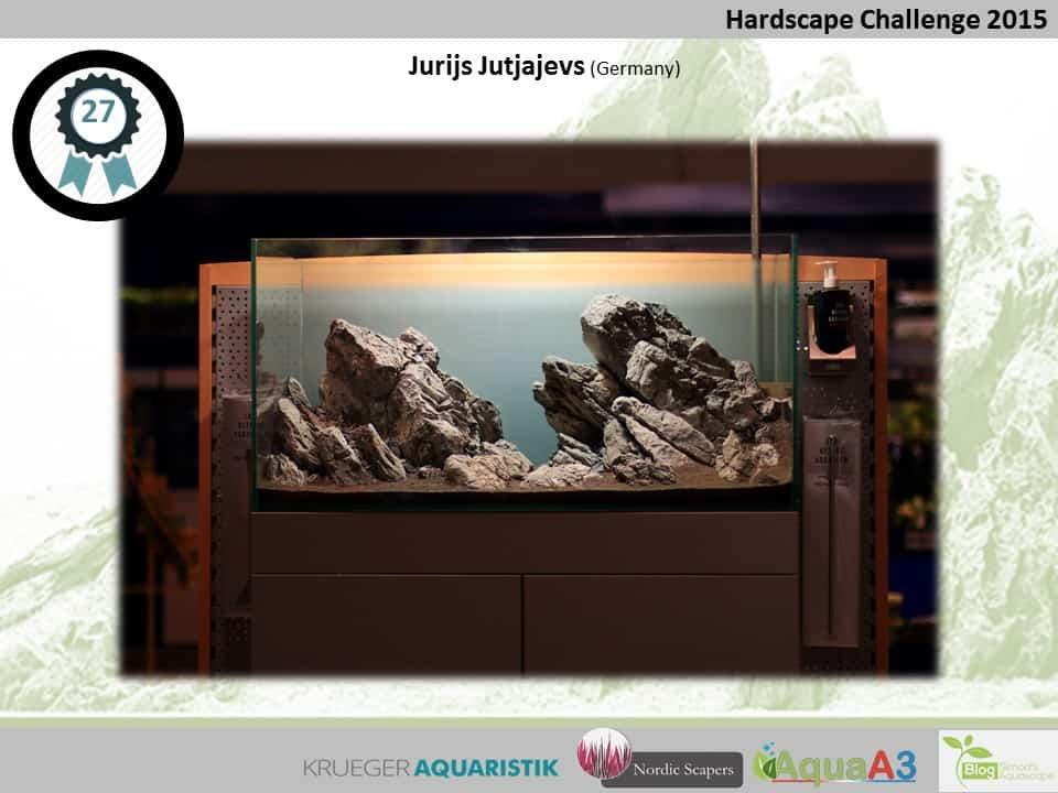 Hardscape Challenge 2015 - Die Ergebnisse (Galerie) 27