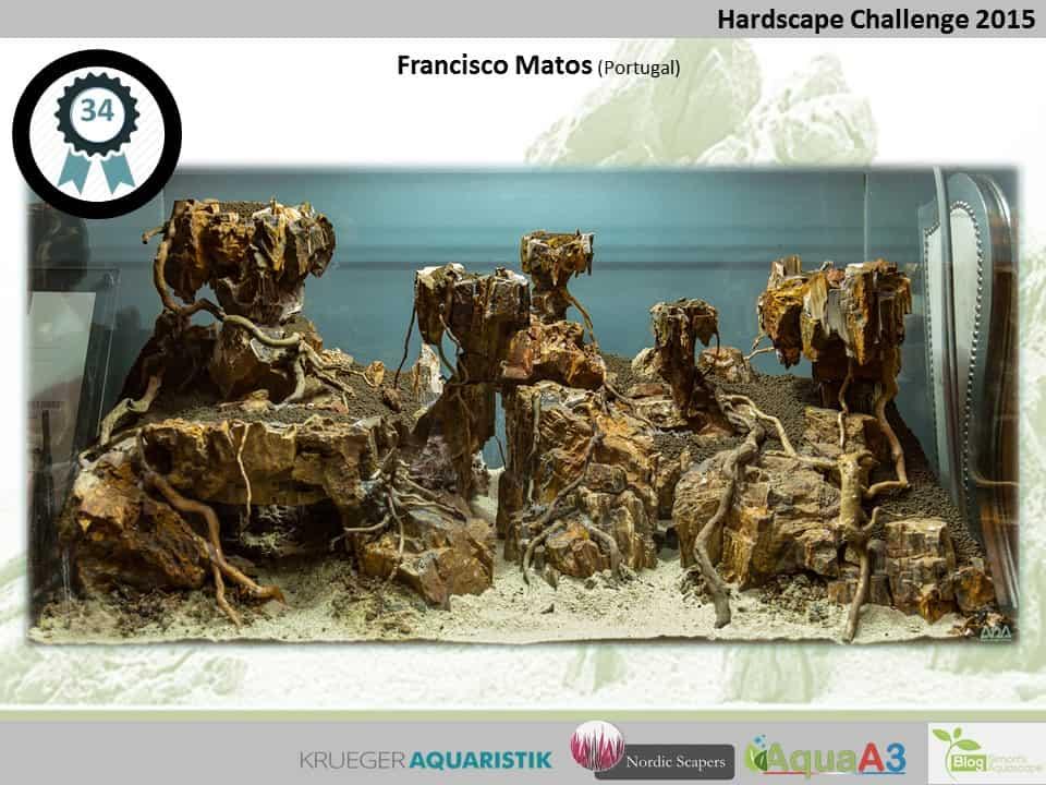 Hardscape Challenge 2015 - Die Ergebnisse (Galerie) 34