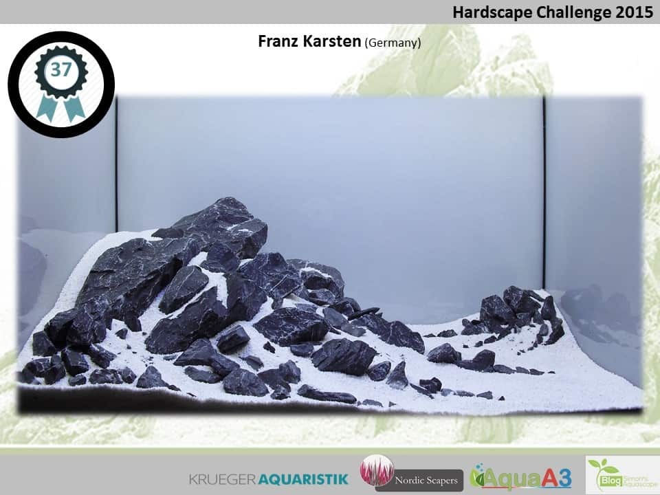 Hardscape Challenge 2015 - Die Ergebnisse (Galerie) 37