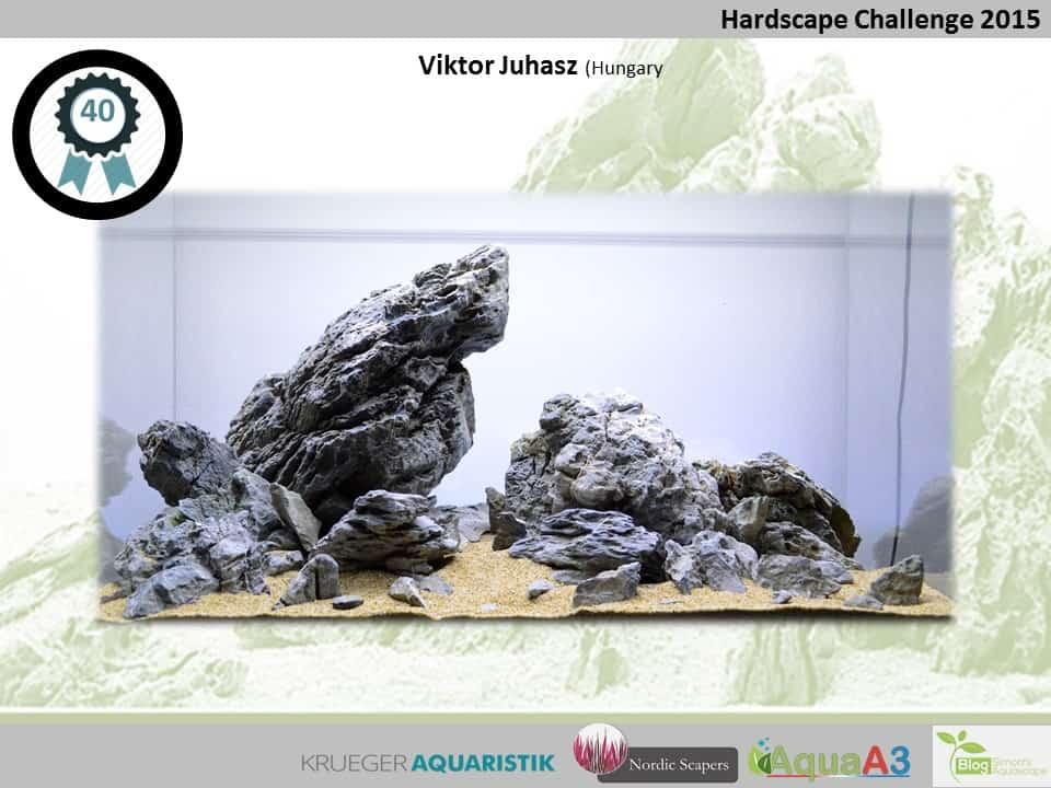 Hardscape Challenge 2015 - Die Ergebnisse (Galerie) 40