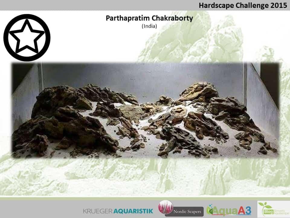 Hardscape Challenge 2015 - Die Ergebnisse (Galerie) 43