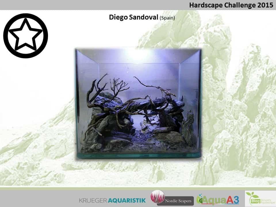 Hardscape Challenge 2015 - Die Ergebnisse (Galerie) 45