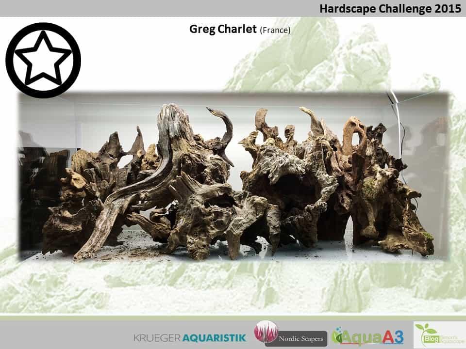 Hardscape Challenge 2015 - Die Ergebnisse (Galerie) 48