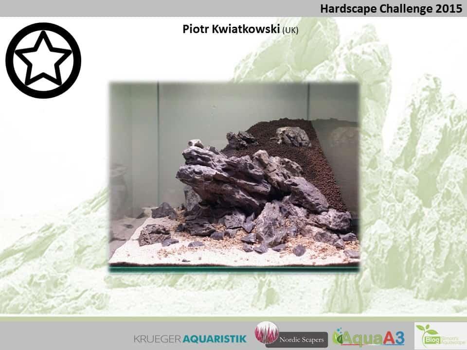 Hardscape Challenge 2015 - Die Ergebnisse (Galerie) 51