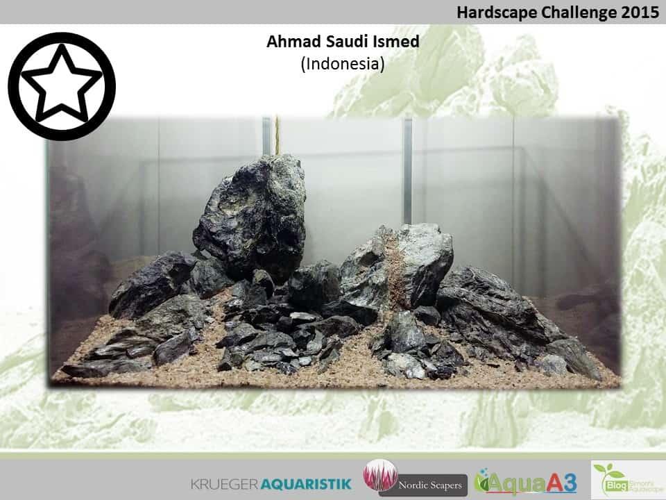 Hardscape Challenge 2015 - Die Ergebnisse (Galerie) 52