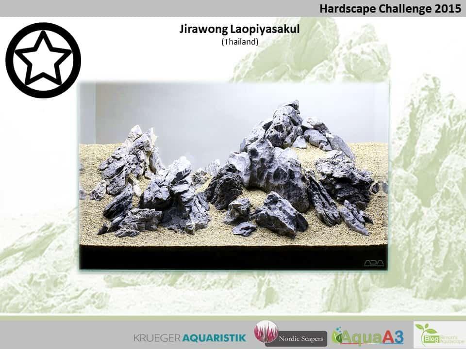 Hardscape Challenge 2015 - Die Ergebnisse (Galerie) 54