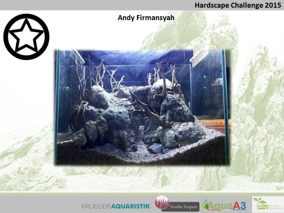 Hardscape Challenge 2015 - Die Ergebnisse (Galerie) 57