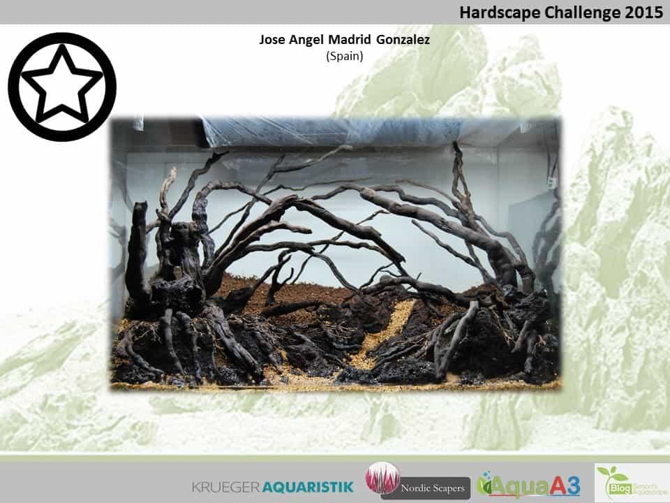 Hardscape Challenge 2015 - Die Ergebnisse (Galerie) 59