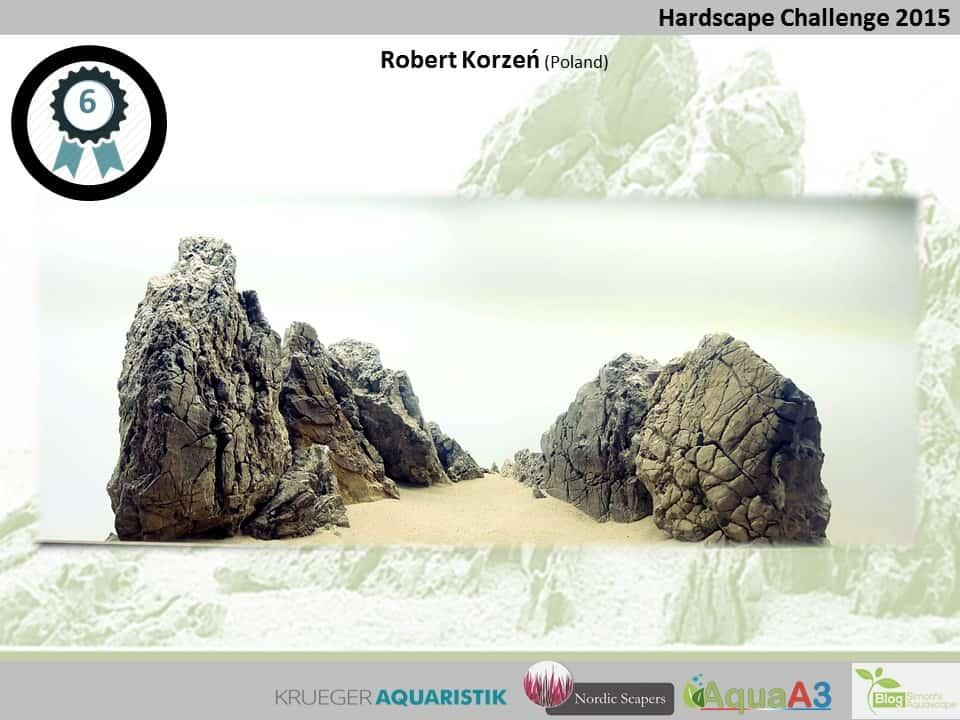 Hardscape Challenge 2015 - Die Ergebnisse (Galerie) 6