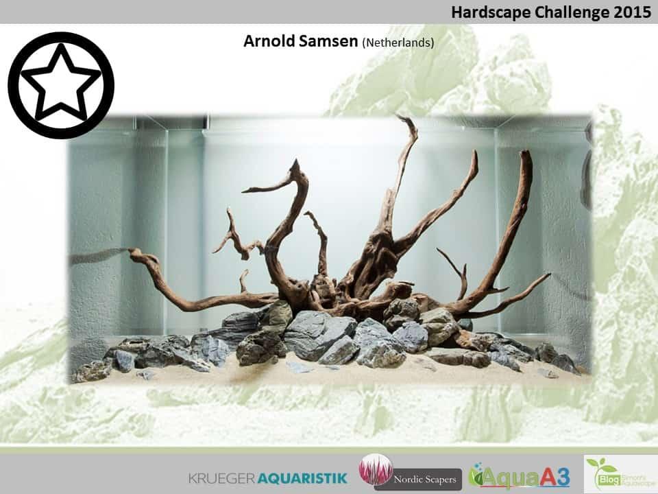 Hardscape Challenge 2015 - Die Ergebnisse (Galerie) 67