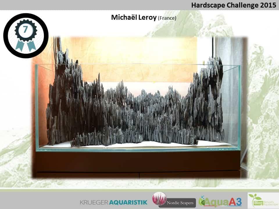 Hardscape Challenge 2015 - Die Ergebnisse (Galerie) 7
