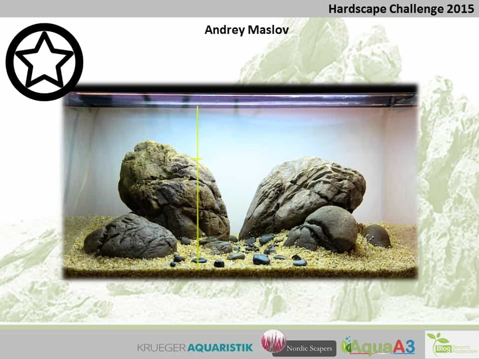 Hardscape Challenge 2015 - Die Ergebnisse (Galerie) 77