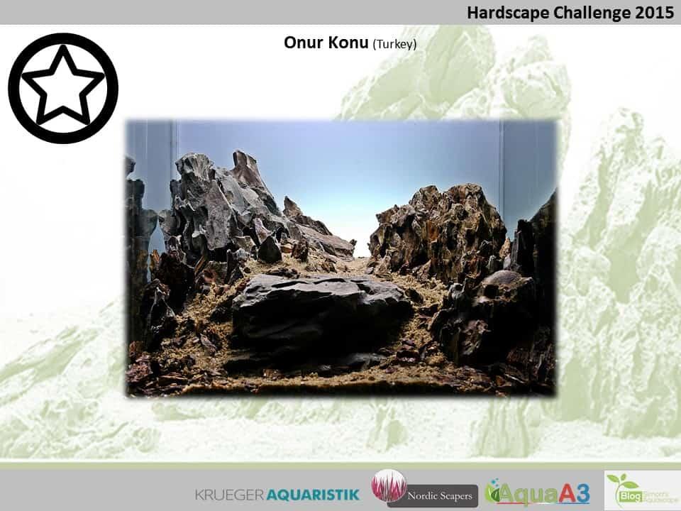 Hardscape Challenge 2015 - Die Ergebnisse (Galerie) 80