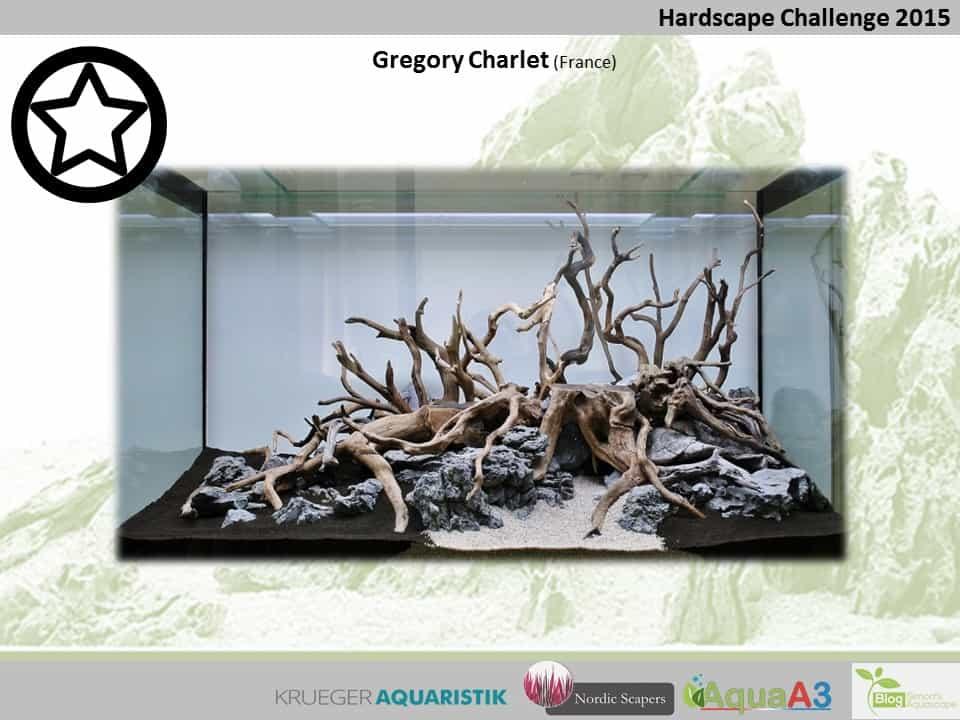 Hardscape Challenge 2015 - Die Ergebnisse (Galerie) 82