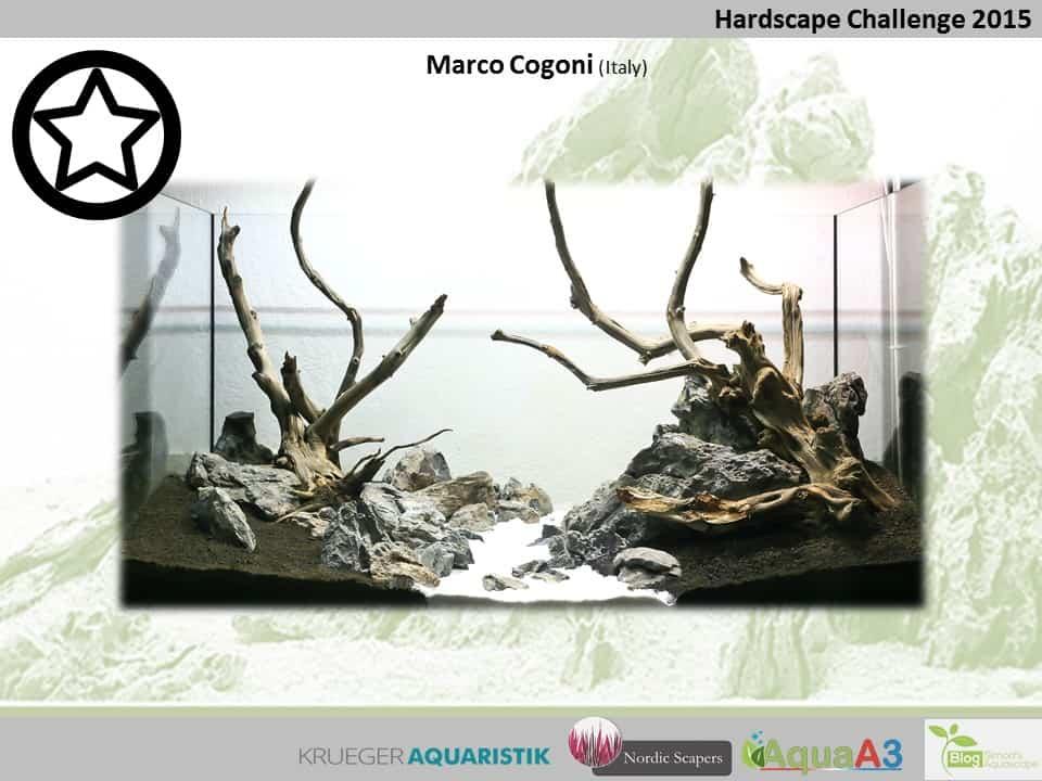 Hardscape Challenge 2015 - Die Ergebnisse (Galerie) 84