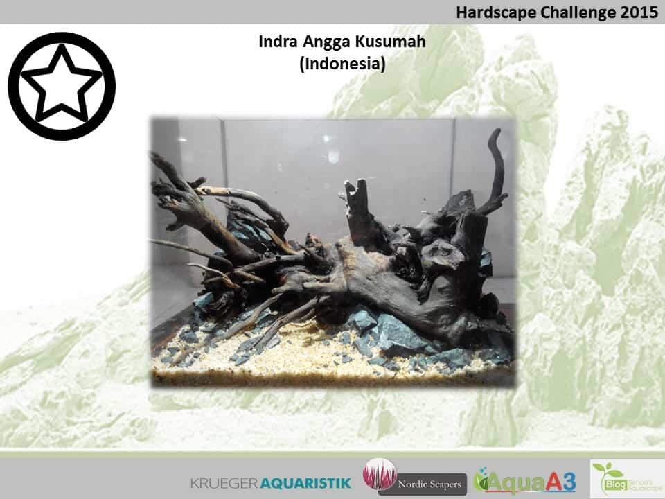 Hardscape Challenge 2015 - Die Ergebnisse (Galerie) 85