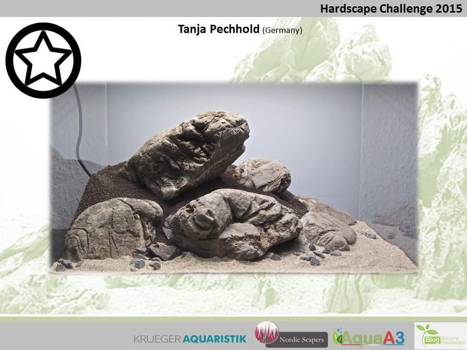 Hardscape Challenge 2015 - Die Ergebnisse (Galerie) 86