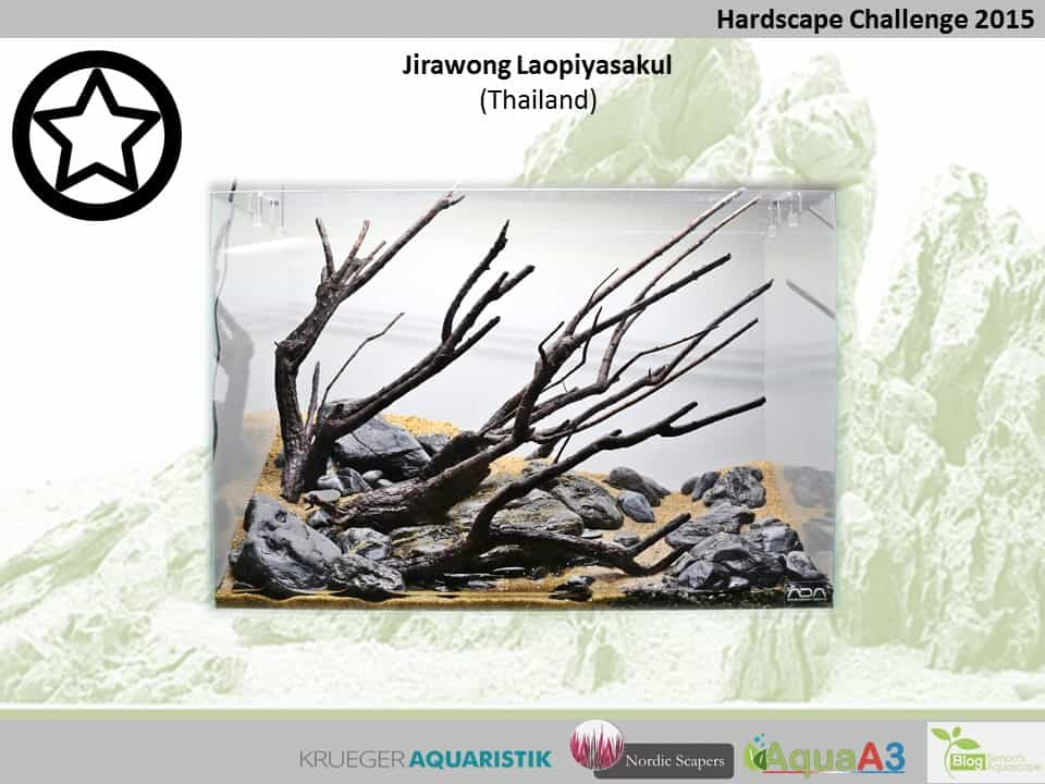 Hardscape Challenge 2015 - Die Ergebnisse (Galerie) 96