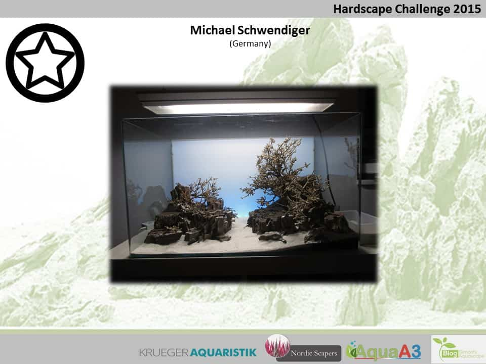 Hardscape Challenge 2015 - Die Ergebnisse (Galerie) 98