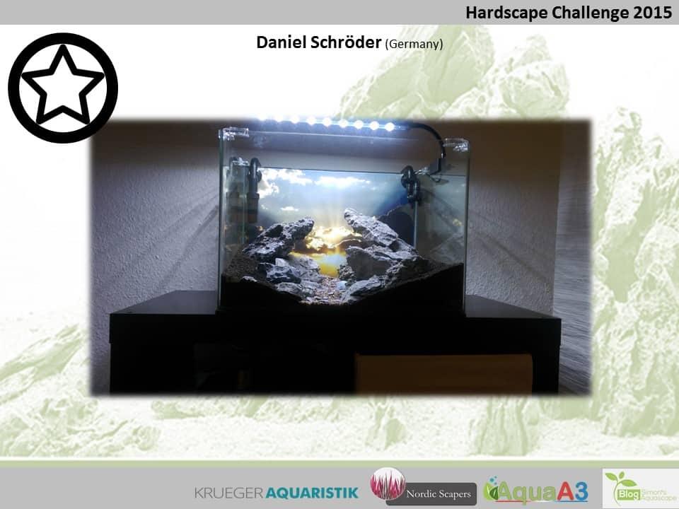 Hardscape Challenge 2015 - Die Ergebnisse (Galerie) 99