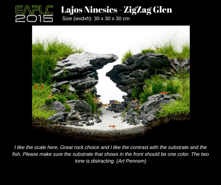 EAPLC 2015 Awarding Ceremony: Einblicke des Tages 29
