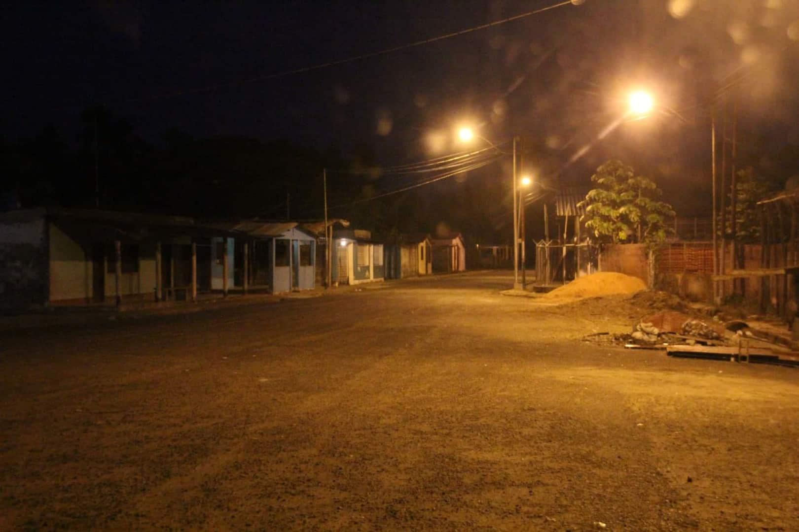 Expedition nach Venezuela: Orinoco Delta und Canaima Teil 2/3 29