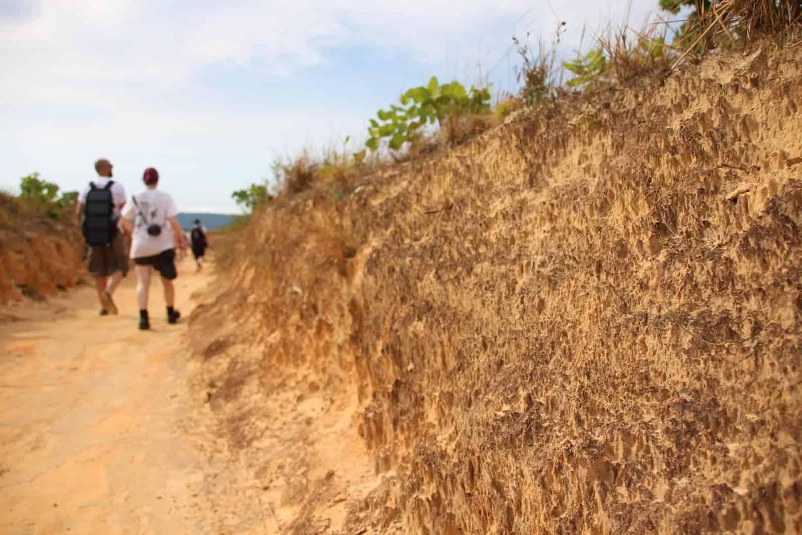 Expedition nach Venezuela: Orinoco Delta und Canaima Teil 3/3 4