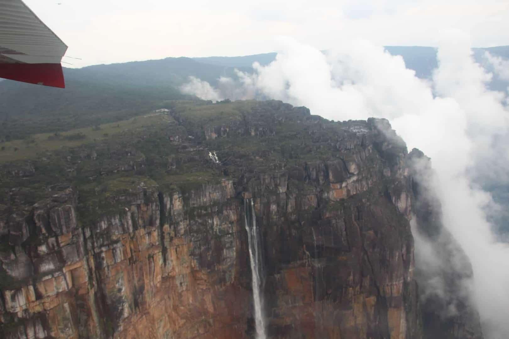Expedition nach Venezuela: Orinoco Delta und Canaima Teil 3/3 8