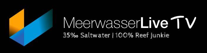 meerwasser-live-tv-dark