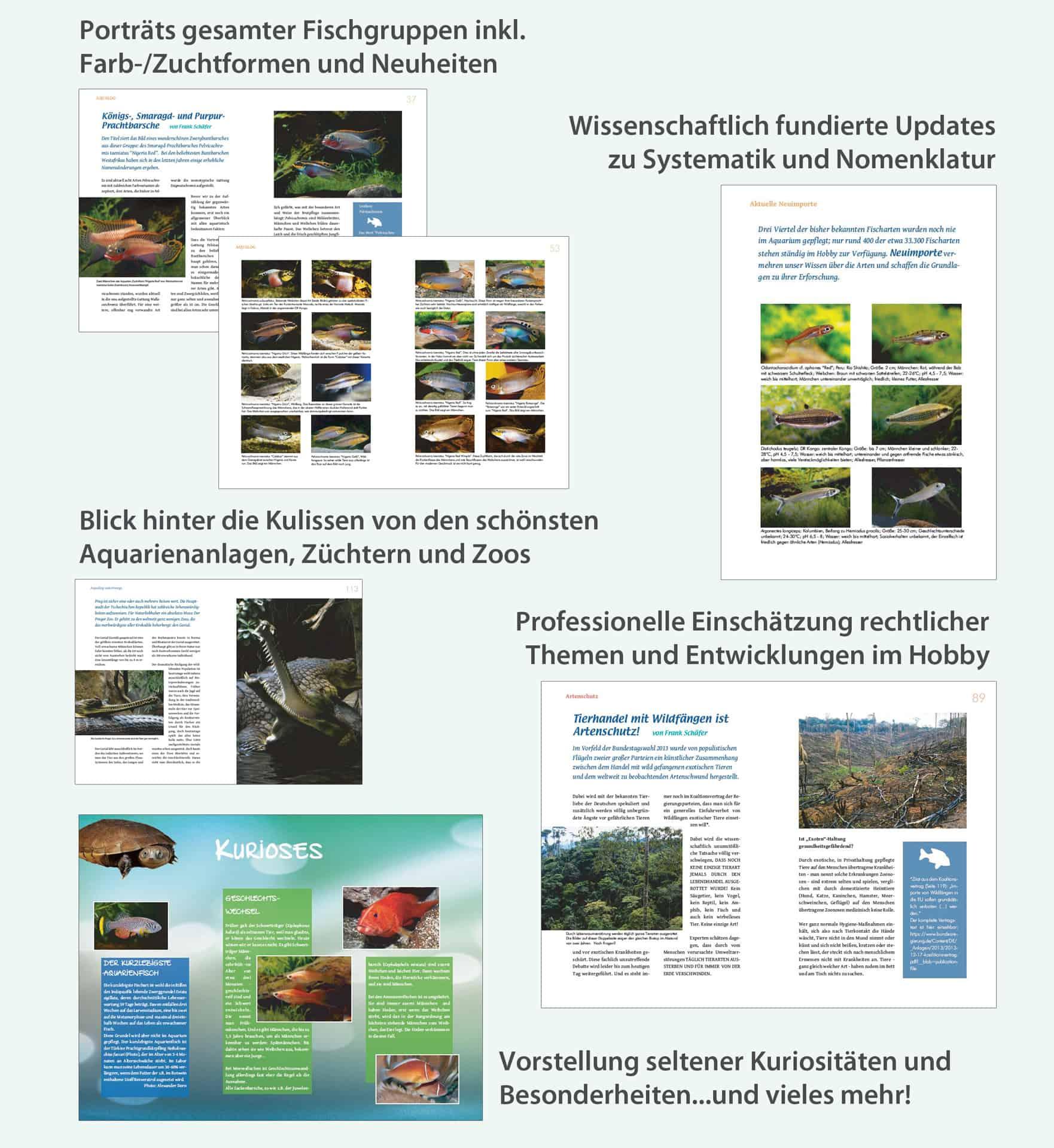 Quelle: Aqualog animalbook GmbH