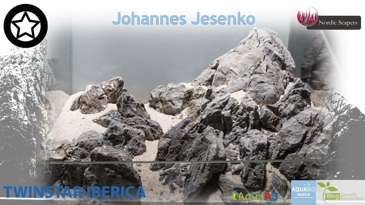 Nordic Scapers Hardscape Challenge 2016 (NSHC) - Die Ergebnisse 54