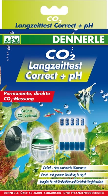 Podcast Episode #121: CO2 Düngung im Aquarium (Christian Homrighausen) 7