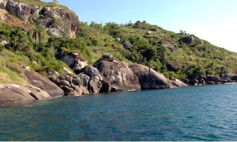 2009 - Brasilien