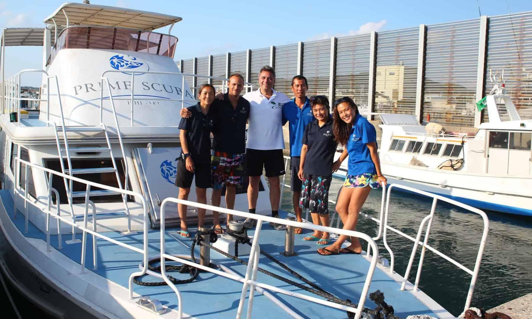 154 : Expeditionen zu den Biotopen der Aquarienfische Teil 2 (Heiko Blessin) 84