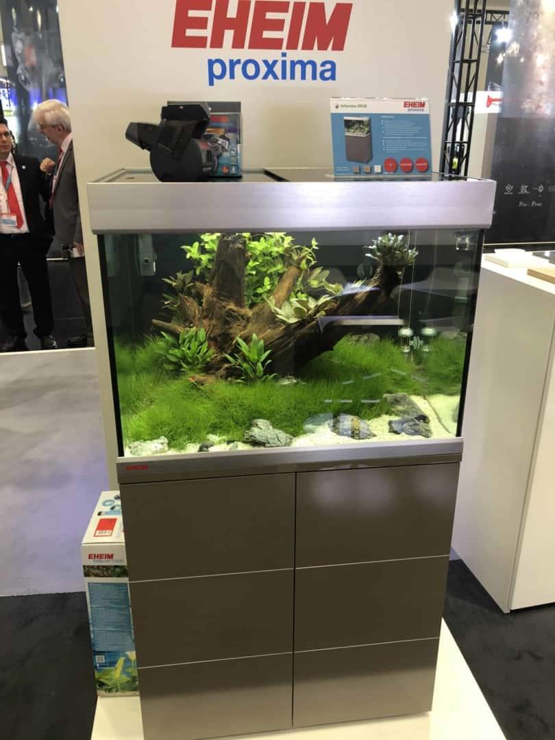 165 Aquaristik Trends auf der Interzoo (Matthias Wiesensee) 40
