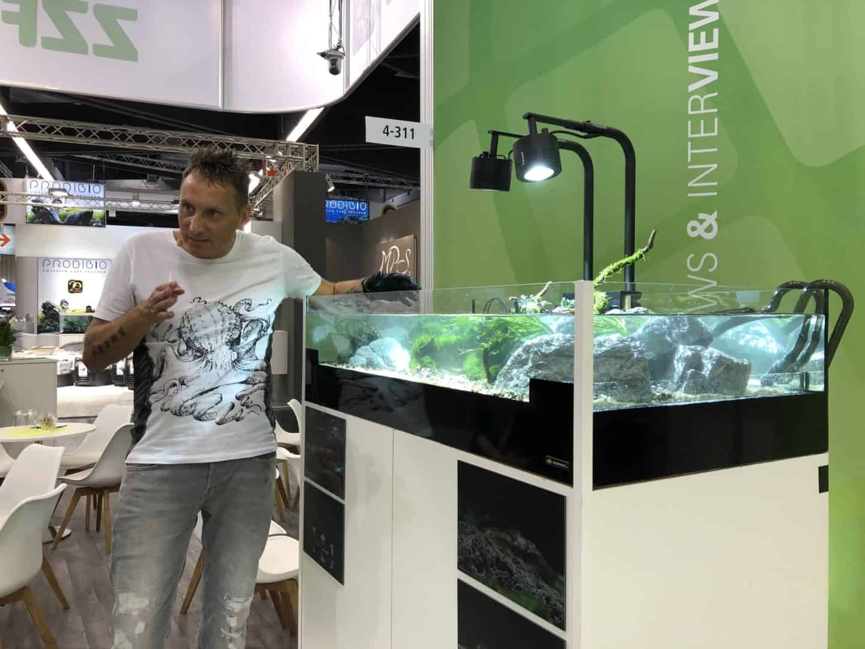 161 Aquascaping Trends auf der Interzoo (Oliver Knott) 3