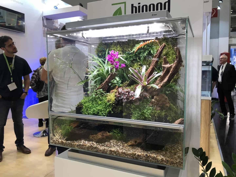 165 Aquaristik Trends auf der Interzoo (Matthias Wiesensee) 28