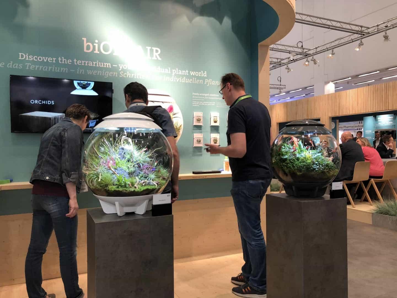 165 Aquaristik Trends auf der Interzoo (Matthias Wiesensee) 26