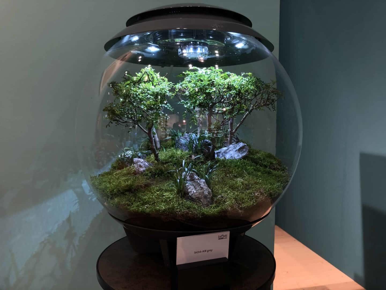 165 Aquaristik Trends auf der Interzoo (Matthias Wiesensee) 21